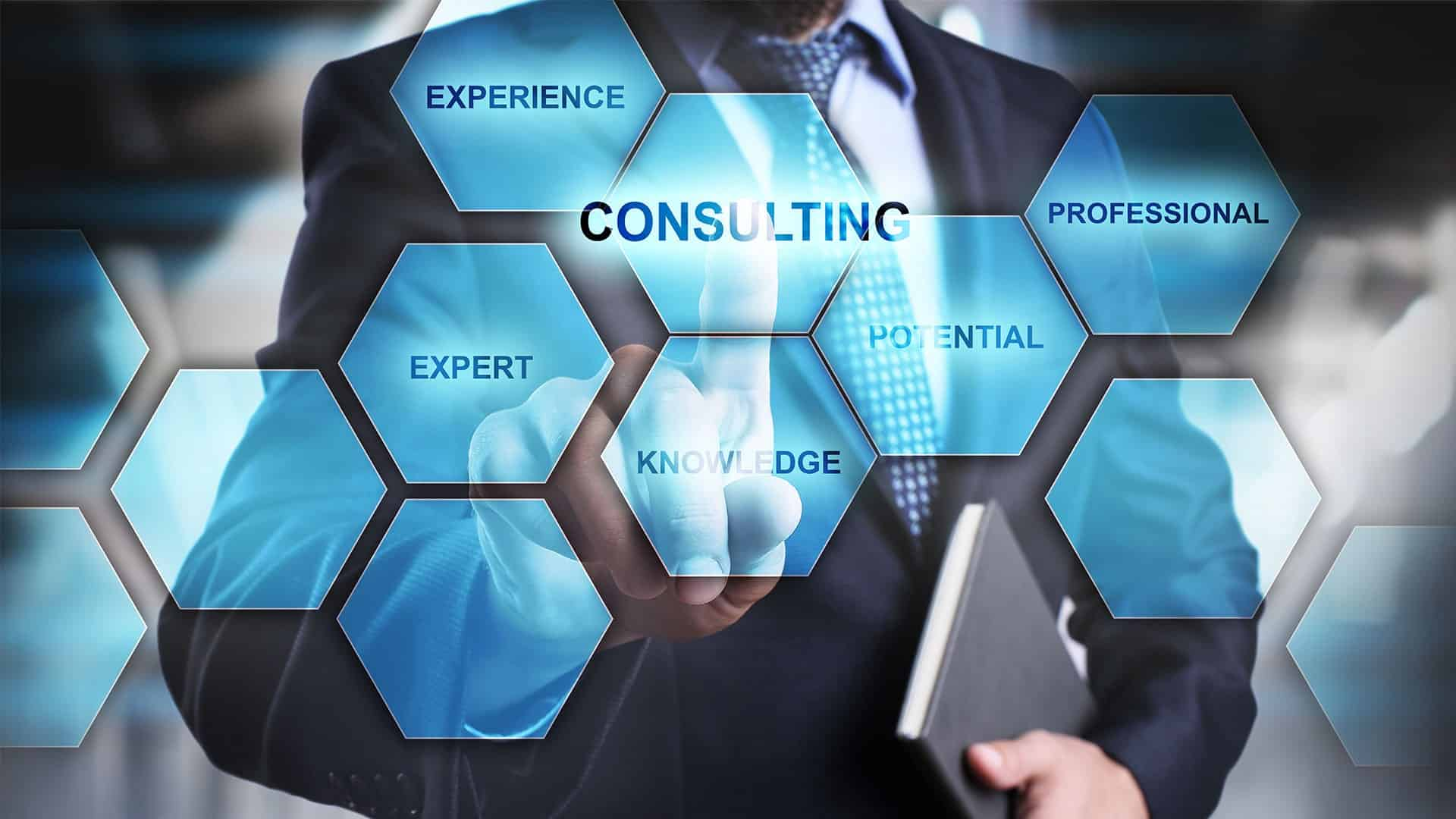 MUC provide best Consultancy Services in Lahore,we provide Consultancy Services services.