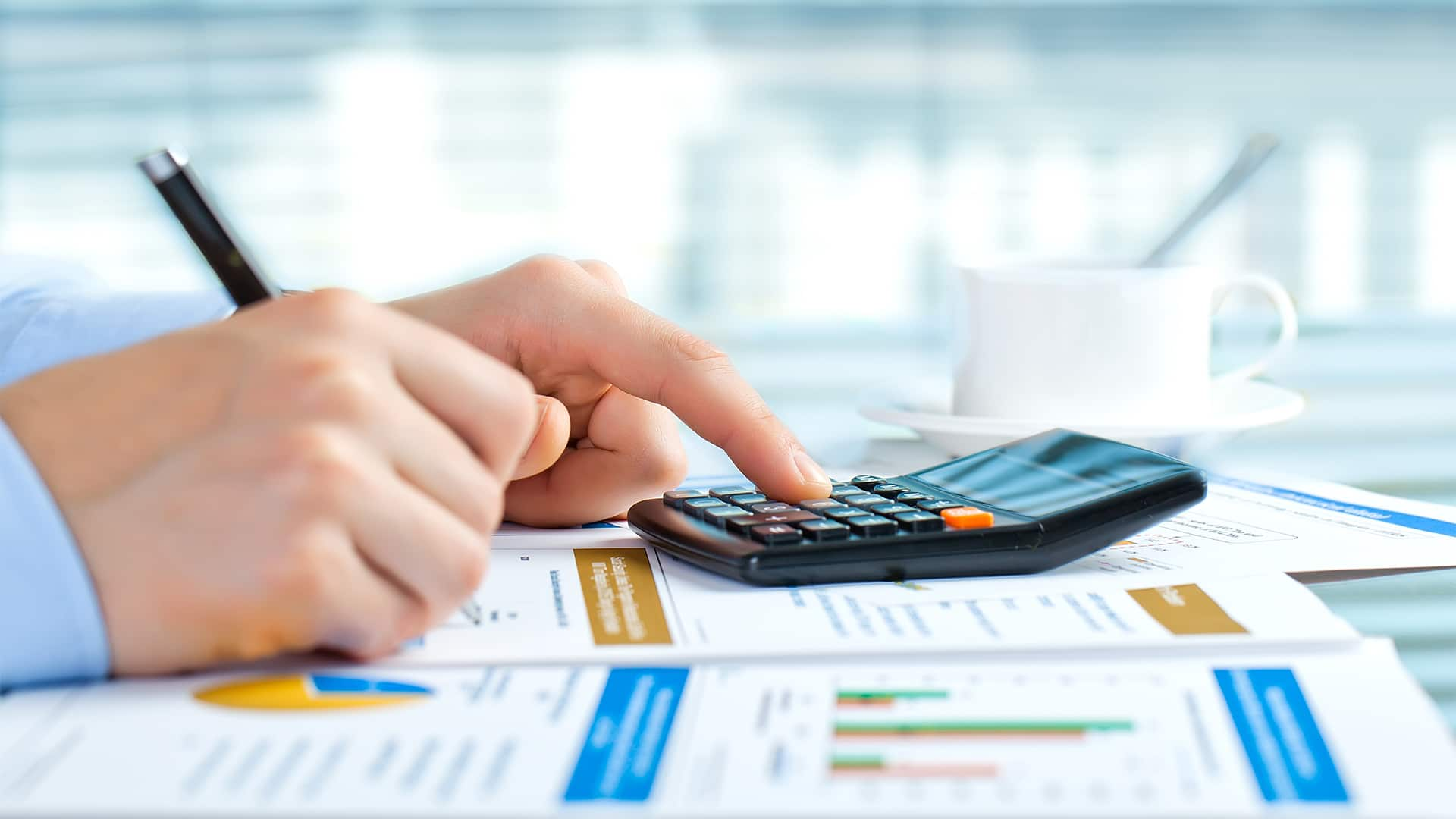 MUC provide best Accounts & Fiance Services in Lahore,we provide Accounts & Fiance services.