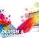 MUC provide best Web Development & Design in Lahore,we provide Web Development & Design services,Facebook,instrgram