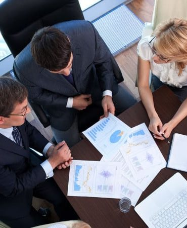 MUC provide best Corporate Matters Services in Lahore,we provide Corporate Matters Services.