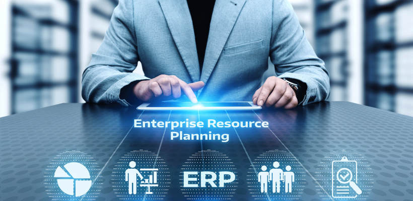MUC provide best EPR Services in Lahore,we provide ERP Services.